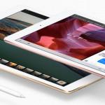 iPad Proを購入するのだけれど、どれを買うのがオトクなのか?