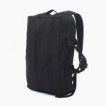 【BRIEFING】リュックになる3WAYバッグを購入!ビジネスにもカジュアルにも使える!