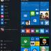 Windows10でスタートメニュー、アクションセンター、Microsoft Edgeが開けない/反応しない問題が解決した