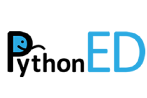 Python3エンジニア認定基礎試験ロゴ