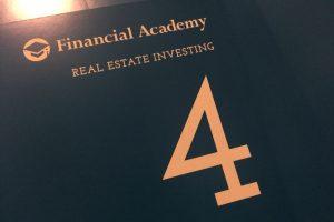 不動産投資スクールテキスト「積算評価と稼働力」