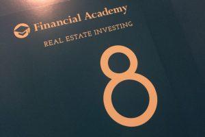 不動産投資スクールテキスト「売買契約と重要事項説明書」